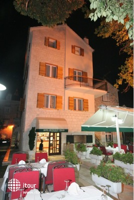 Hotel - Restaurant Trogir 4