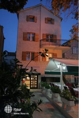Hotel - Restaurant Trogir 5