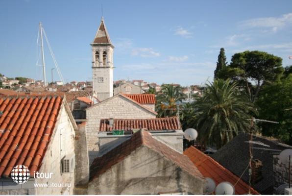 Hotel - Restaurant Trogir 8