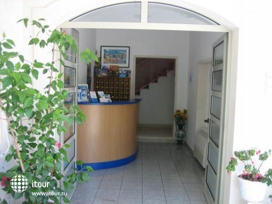 Villa Daniela 9