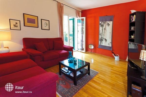 Villa Lorena 6