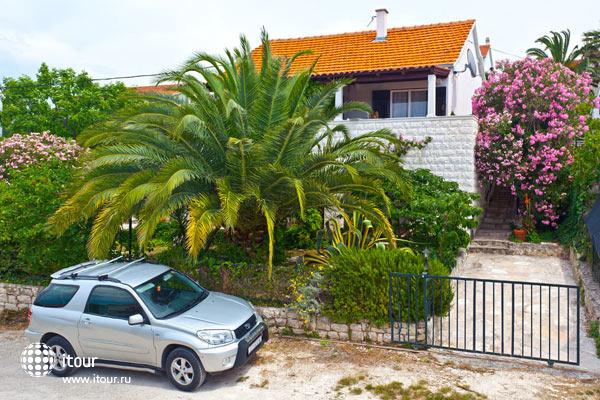 Villa Lorena 1