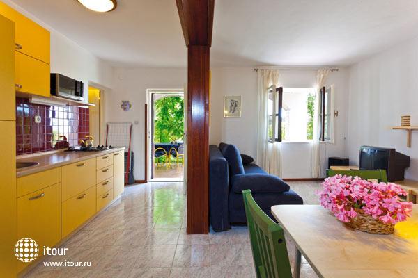Villa Lorena 9