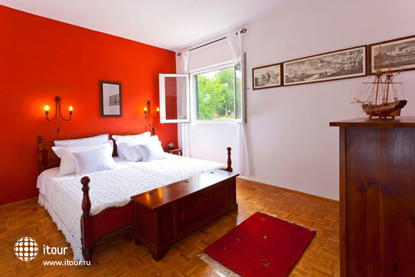 Villa Lorena 10