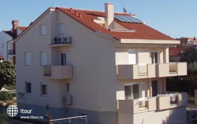 Villa Snjezana 1