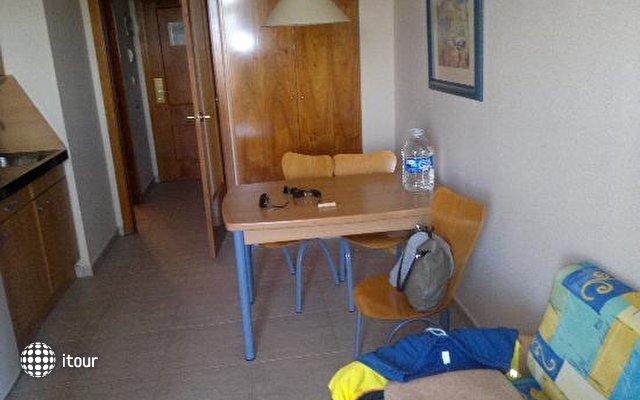 Aparthotel Palac 6