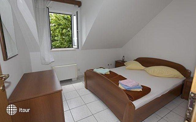 Aparthotel Palac 8
