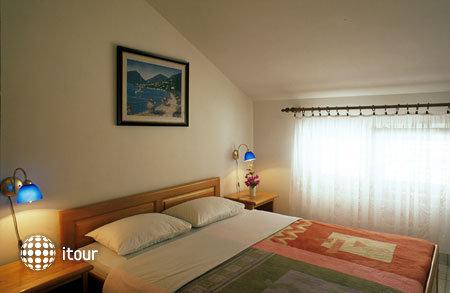 Illyrian Resort 4