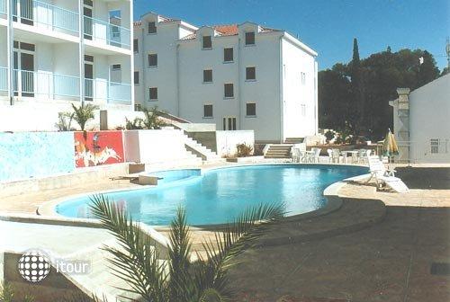 Illyrian Resort 7