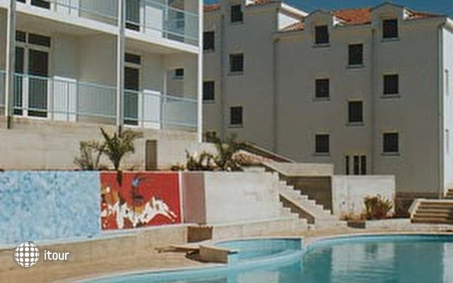 Illyrian Resort 2