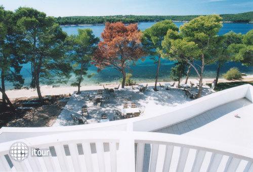 Illyrian Resort 3