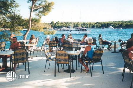 Illyrian Resort 8