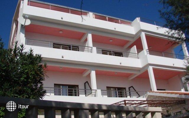 Villa Filip 1