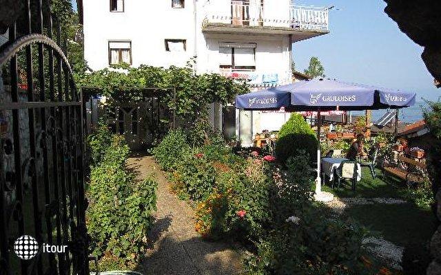 Villa Filip 2