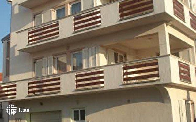 Villa Ivo 2