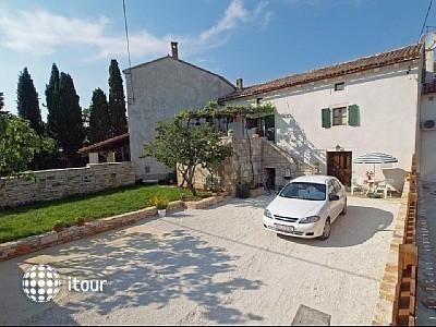 Villa Lidia 6
