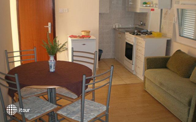 Villa Lidia 10