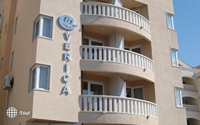 Villa Verica 2