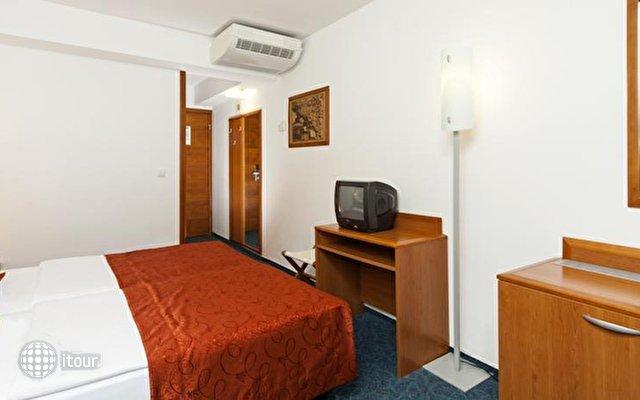 Bluesun Berulia Hotel 4