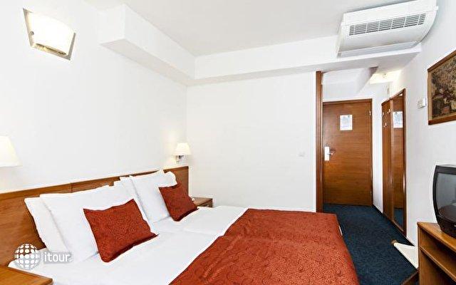Bluesun Berulia Hotel 3