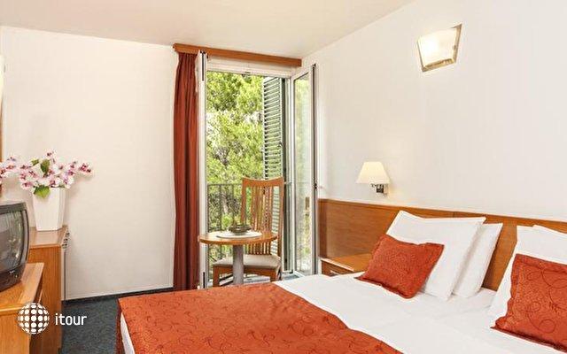 Bluesun Berulia Hotel 6