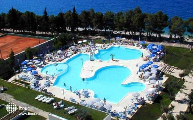 Bluesun Neptun Hotel & Depadance 2