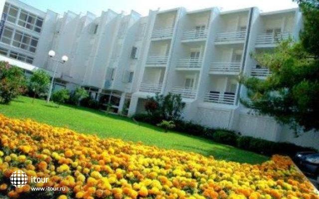Solaris Hotel Andrija 7
