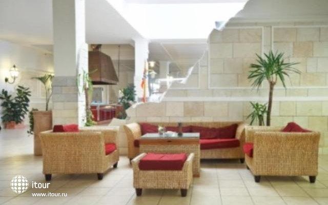 Solaris Hotel Andrija 8
