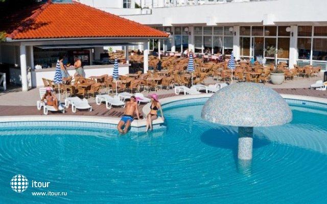 Solaris Hotel Andrija 2