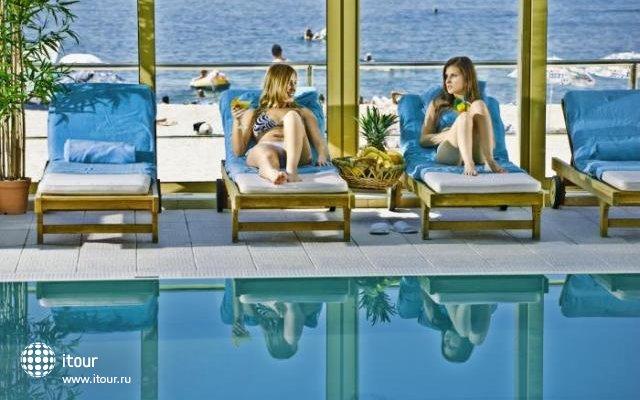 Solaris Hotel Niko 7