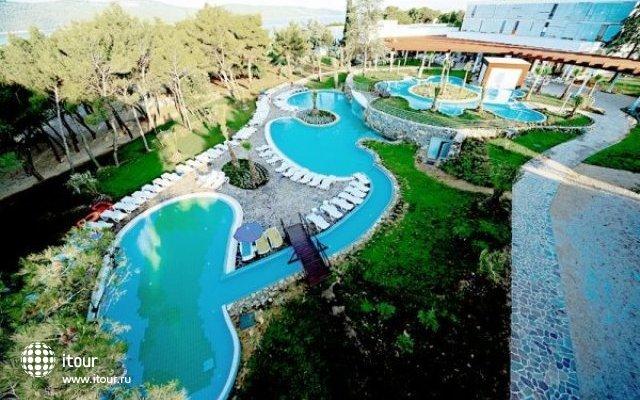 Solaris Hotel Niko 2
