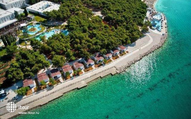 Solaris Hotel Jure 4