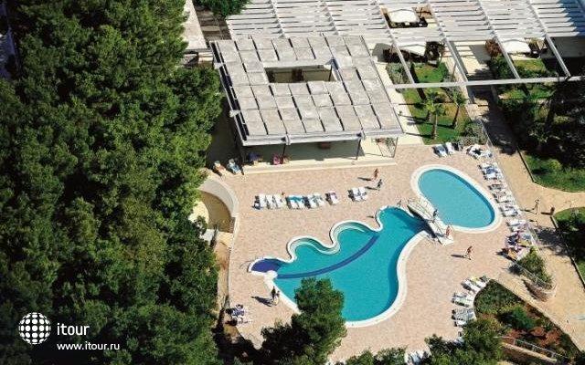 Solaris Hotel Jure 2