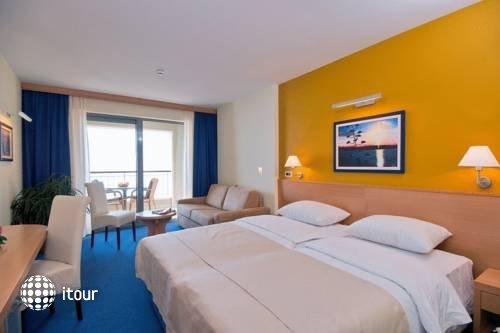 Hotel Saudade 2