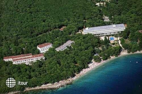 Bluesun Maestral Hotel 1