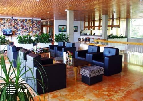 Bluesun Maestral Hotel 8