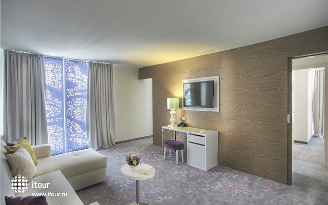 Solaris Hotel Ivan 5
