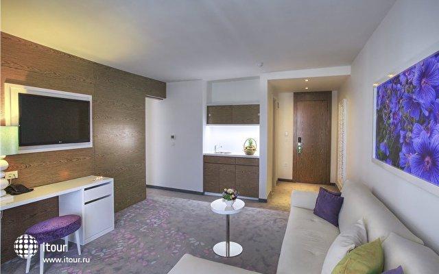 Solaris Hotel Ivan 6