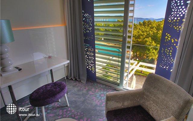 Solaris Hotel Ivan 7