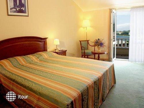 Laurentum Hotel 3