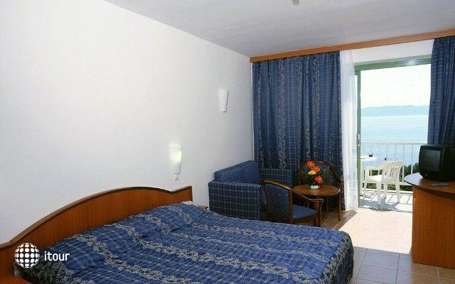 Bluesun Marina Hotel 2