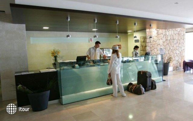 Bluesun Soline Hotel 7