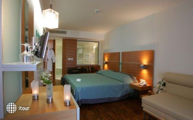 Bluesun Soline Hotel 2
