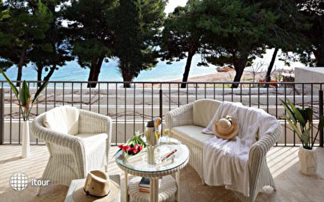 Hotel Vila Tina 5