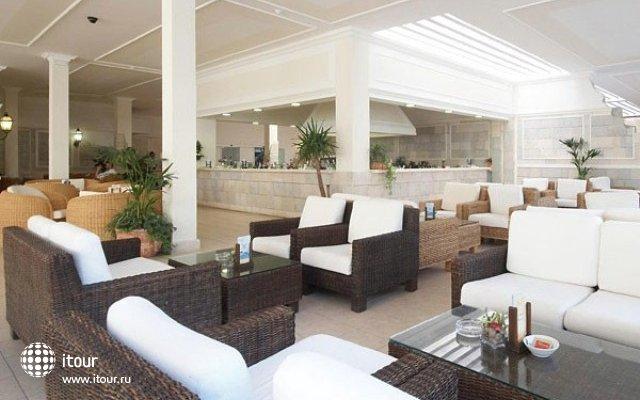 Solaris Hotel Jakov 4