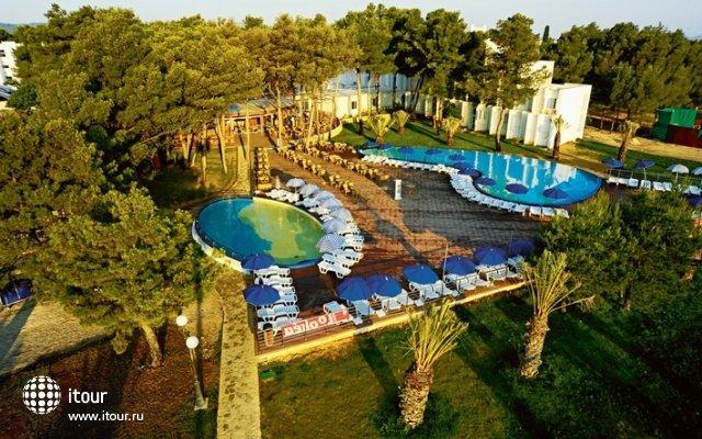 Solaris Hotel Jakov 2