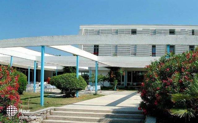 Solaris Hotel Jakov 5