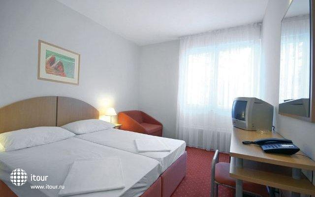 Solaris Hotel Jakov 3
