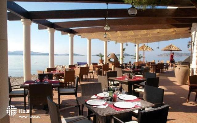 Solaris Hotel Jakov 7
