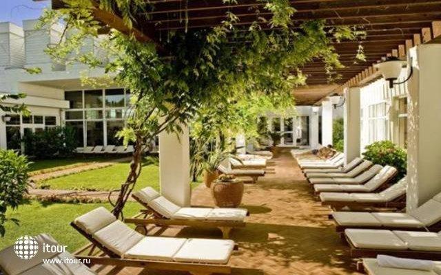 Solaris Hotel Jakov 9